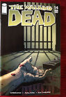 Softcover Walking Dead No Collectible Graphic Novels & TPBs