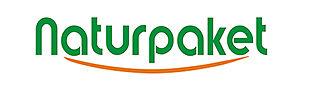 naturpaket-shop
