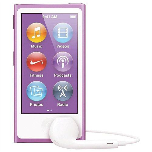 The Dos and Don'ts of Buying Used iPod Accessories
