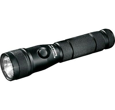 How to Buy a Military-Grade Camping Flashlight on eBay