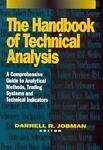 Handbook of Technical Analysis, Darrell R. Jobman, 1557385971