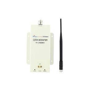 Was ist bei der Auswahl von Antennenverstärkern und Signalverstärkern für Handy und PDA wichtig?