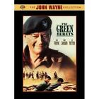 The Green Berets (DVD, 2007) (DVD, 2007)