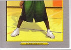 Rookie Rajon Rondo Single Basketball Trading Cards