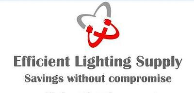 EfficientLightingSupply