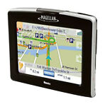 Magellan Maestro 3210 Automotive GPS Receiver
