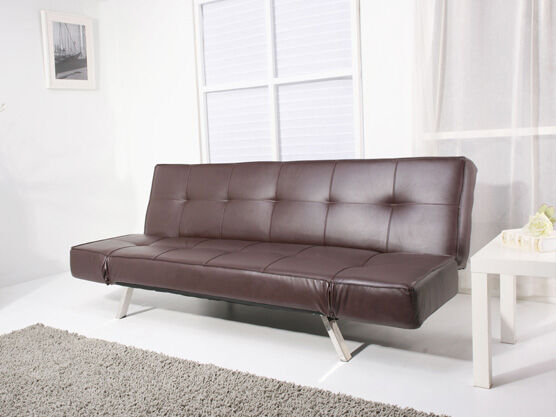 Leather Suite Buying Guide