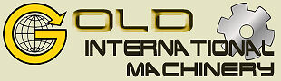 Gold International Machinery