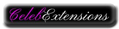 Celeb Extensions