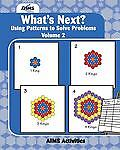 What's Next? Volume 2, Wilbert Reimer and Luetta Reimer, 188143155X