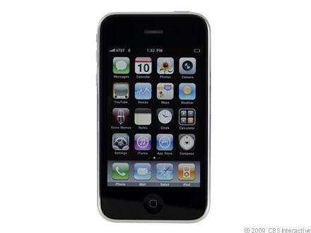 So tauschen Sie ein kaputtes Display vom iPhone aus