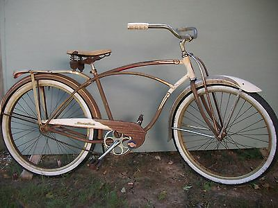 OLD BIKE PARTS ONLINE