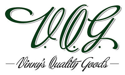 VinnysQualityGoods