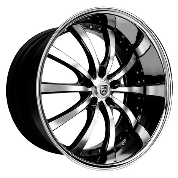 Complete Rim Buying Guide