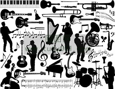 Pro-musical-instruments