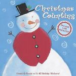 Christmas Counting, Playhouse Publishing, 1571517227