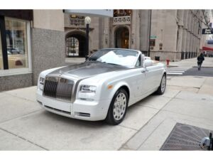 2013-Rolls-Royce-Phantom-Drophead