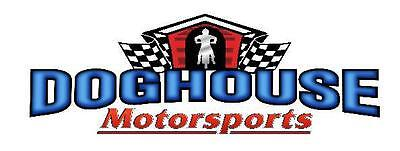 DogHouse Motorsports