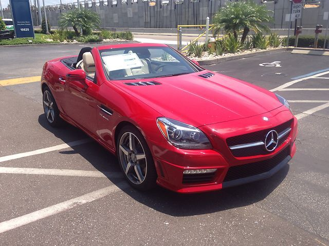 Vehicles classifieds search engine search for Lokey mercedes benz clearwater fl 33764