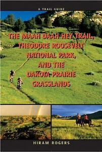A-Trail-Guide-to-the-Maah-Daah-Hey-Trail-Theodore-Roosevelt-National-Park