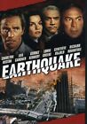 Earthquake (DVD, 2006, Anamorphic Widescreen)