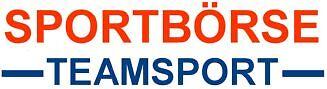 Sportbörse Teamsport GmbH