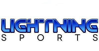 Lightning Sports Memorabilia