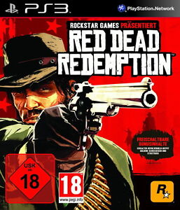 Red-Dead-Redemption-Special-Edition-Sony-PlayStation-3-2010