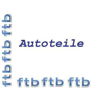 ftb-autoteile