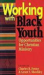Working with Black Youth, , 0687461960