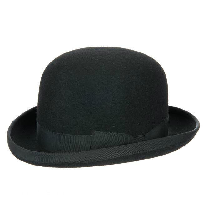 Tipps zum Kauf von Hüten & Kopfbedeckungen zu Kostümen & Verkleidungen