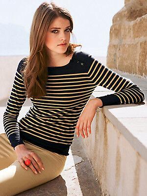 Ihr eBay-Einkaufsratgeber: schöne Strick-Pullover erwerben