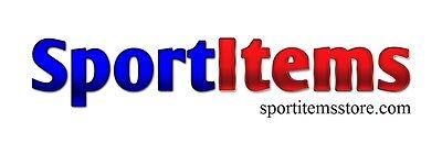 Sportitems