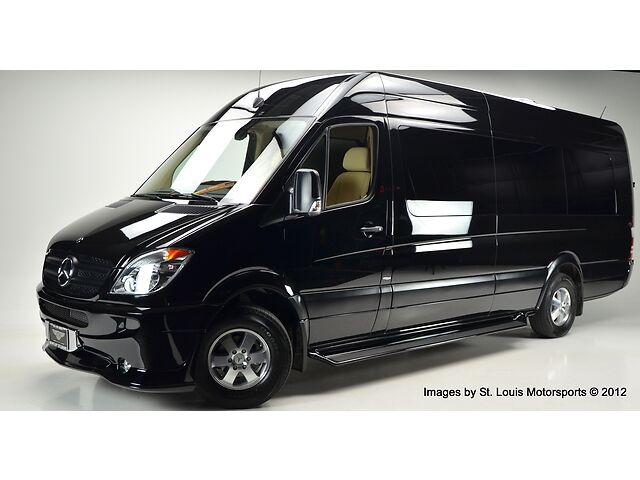 Vehicles classifieds search engine search for Mercedes benz sprinter conversion