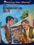 The Expensive Suit, Nur Pakdemirli, 1932099328