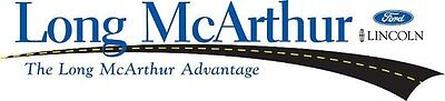 Long McArthur Inc