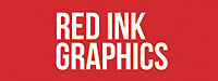 Red Ink Graphics Shop