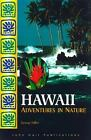 Hawaii by George Fuller (1999, Paperback) : George Fuller (Trade Paper, 1999)
