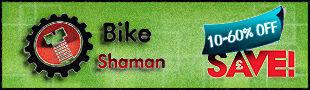 BikeShaman