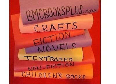 bmcbooksplus