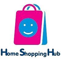 Home-Shopping-Hub