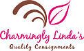 Charmingly Linda's Consignments