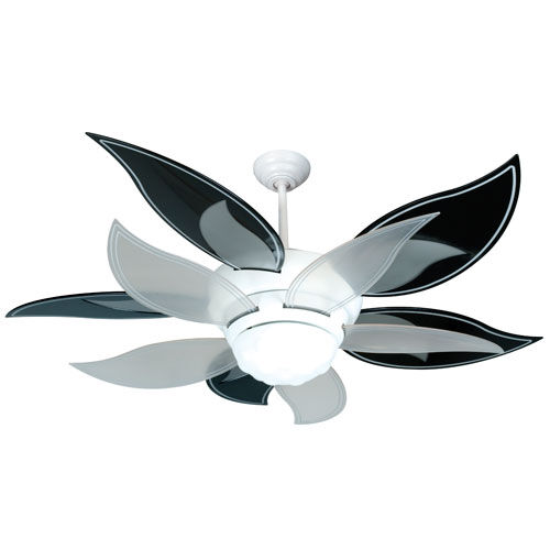 Top 7 Ceiling Fans for Children s Rooms