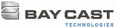 Bay Cast Technologies