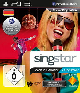 SingStar-Made-in-Germany-Sony-PlayStation-3-2009