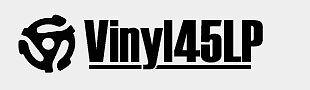 Vinyl45LP
