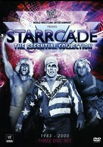 Starrcade-The-Essential-Collection-DVD-2009
