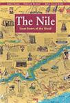The Nile, Carola Henke and Ekkehard Drechsel, 3832087427