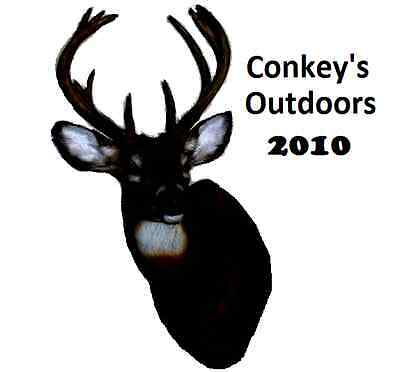 Conkey's Outdoors