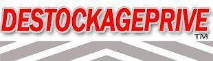 Destockage Privé